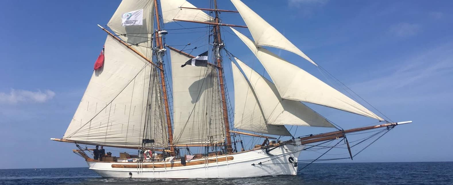 Anny of Charlestown is coming to Falmouth classics